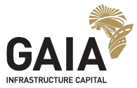 GAIA Infrastructure Capital